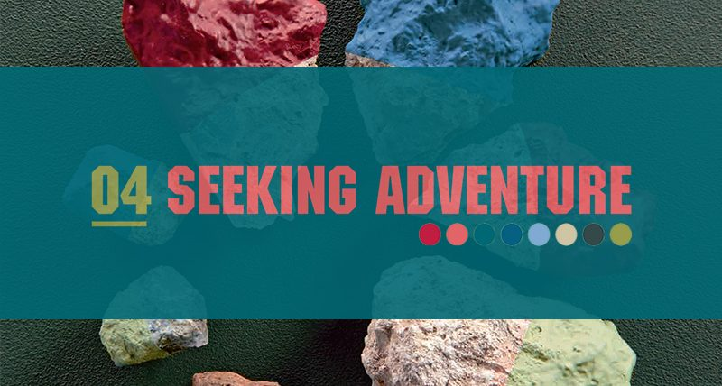 seekign-adventure-thumbnail