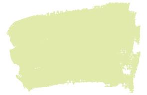 sheer-green-np-bgg-1677-p