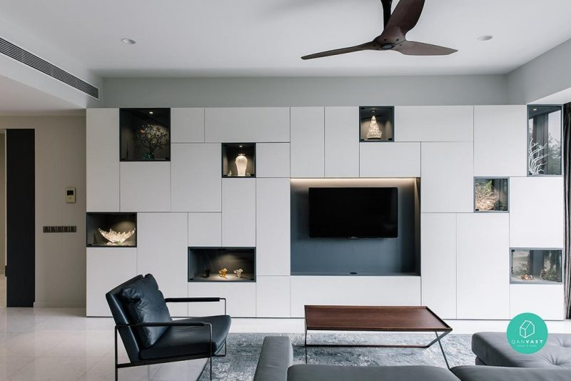 tv-feature-wall-with-storage