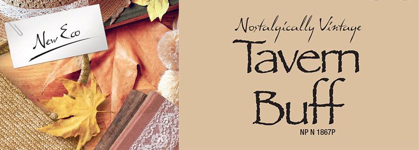 Tavern-Buff_01