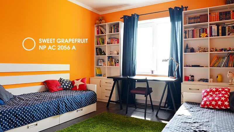 tiger-sweet-grapefruit