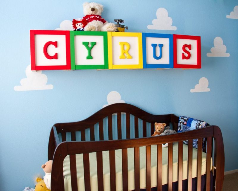 toy-story-inspired-painted-kids-bedroom-wall