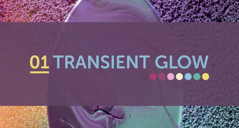 transient-glow-thumbnail
