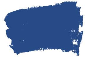 tremont-blue-np-pb-1519-a