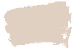 wall-arte-np-n-1865-p
