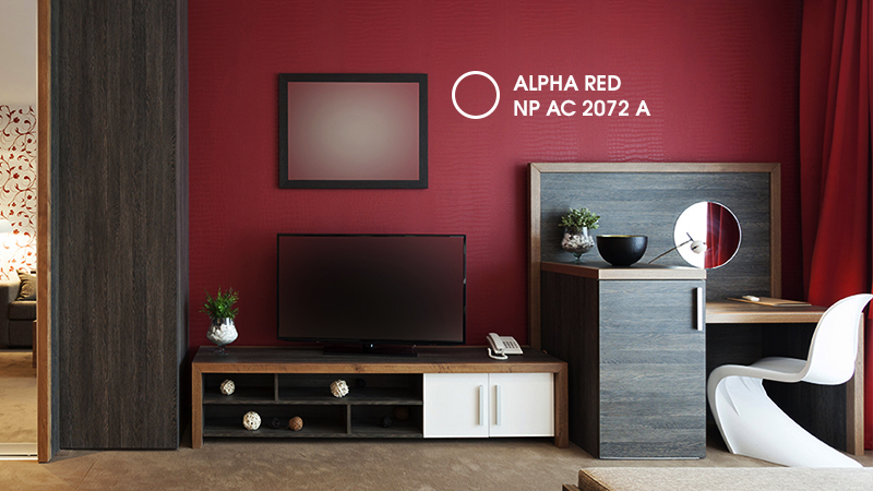alpha-red-tiger