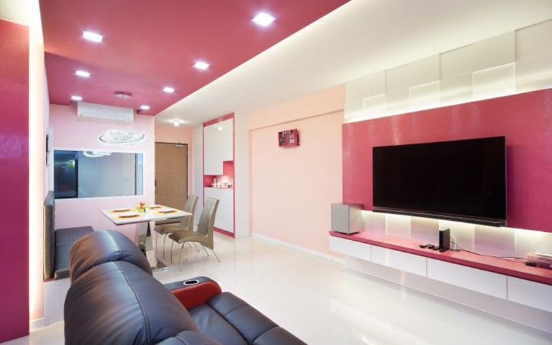 alpine-pink