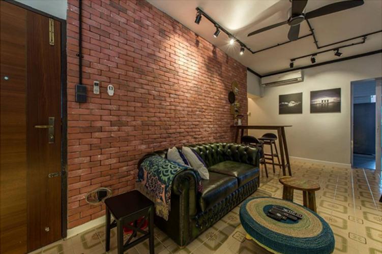 brick-patterns