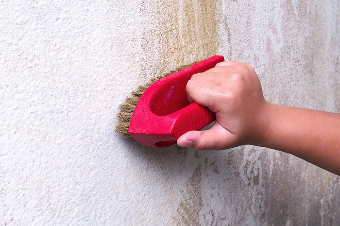 clean-your-painting-surface