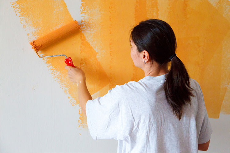 coat-your-walls-with-easy-wash-with-telfon-paint