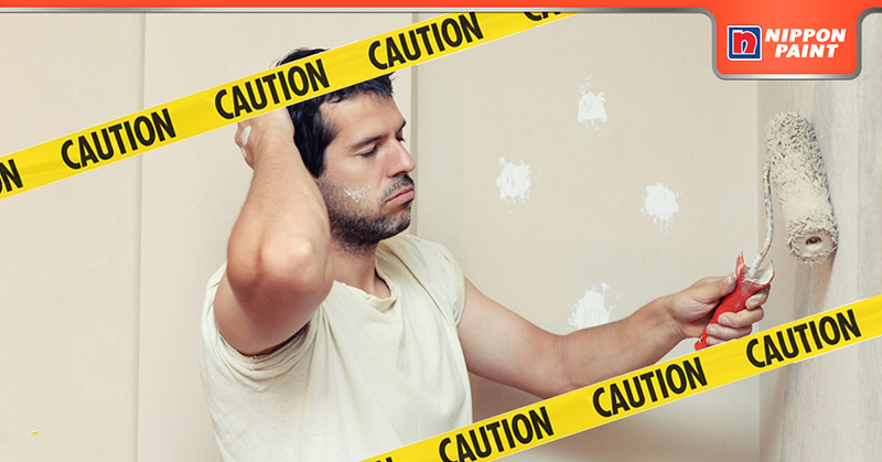 diy-taboos-4-painting-shortcuts-you-should-never-take-banner