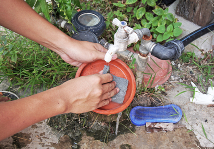 get-rid-of-stagnant-water-prevention-is-better-than-cure