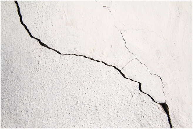 What To Do With Cracks On The Wall Here S Our Best Advice