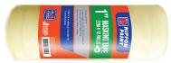 Nippon Paint Masking-tape