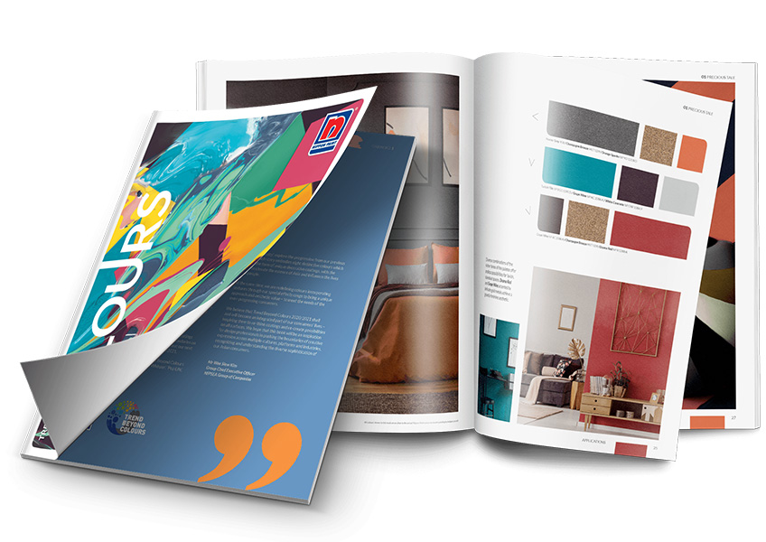 Download-Trend-Beyond-Colours