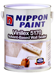 nippon-vinilex-5170-can