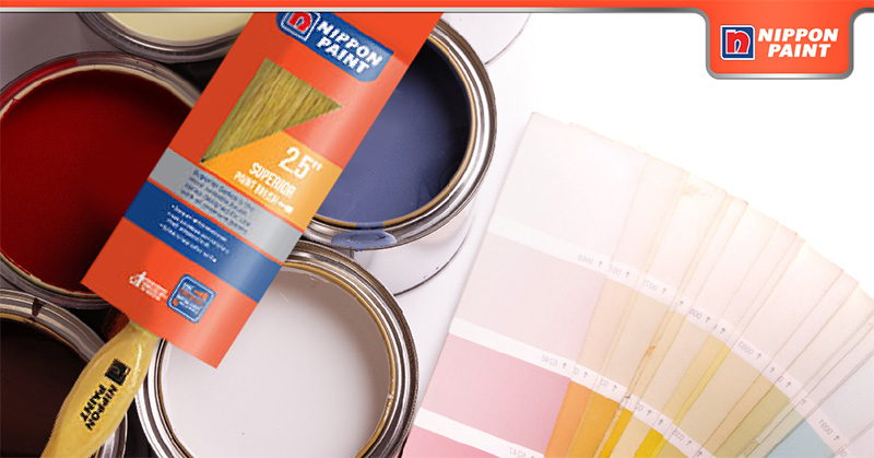 not-all-brushes-are-created-equal-your-ultimate-guide-to-the-right-painting-tools-banner
