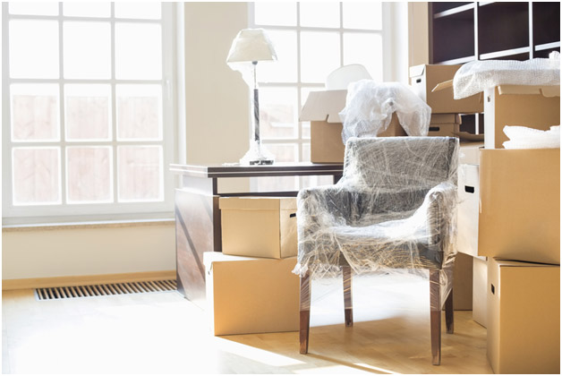 protect-furniture
