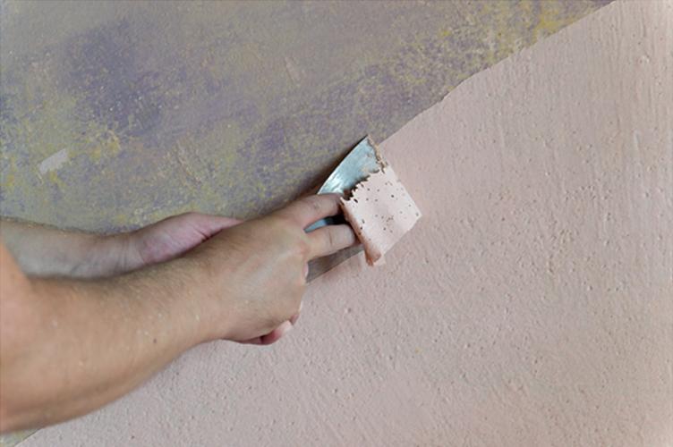 scrape-off-old-paint