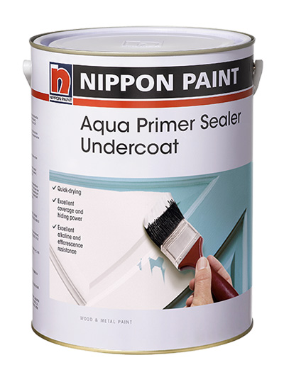 skipping-primer-when-painting