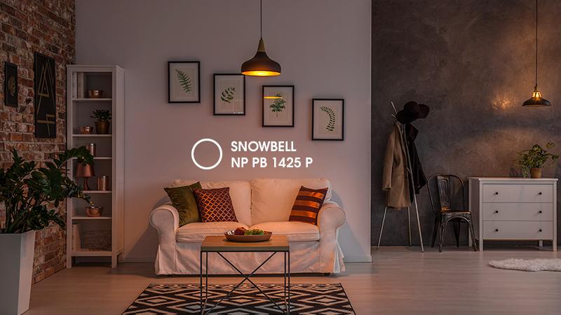 snowbell-rabbit