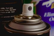 spray-cans-disposal-1
