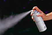 spray-cans-disposal-2