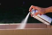 spray-cans-disposal-3