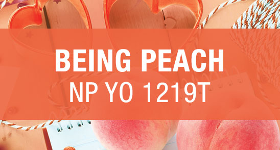 thumb-trend-beyond-colours-being-peach