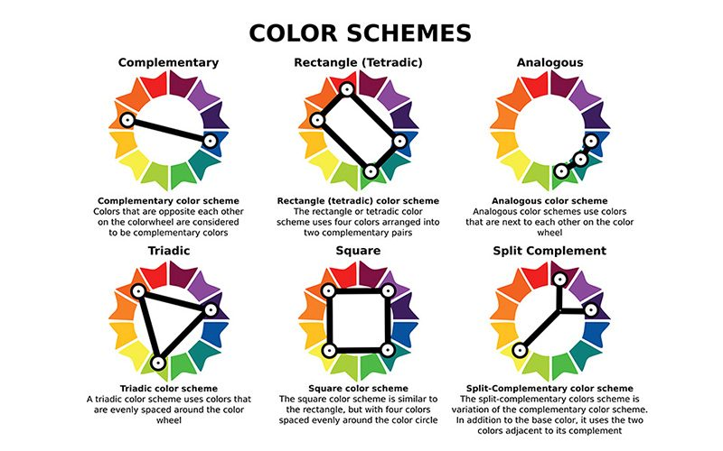 use-the-colour-wheel