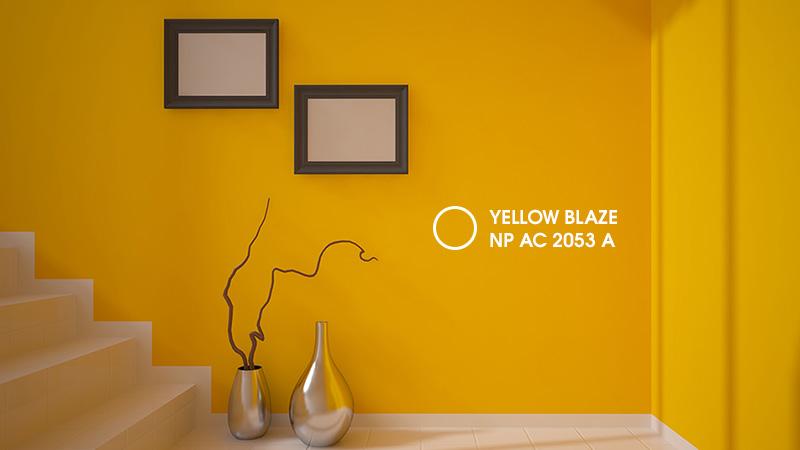 yellow-blaze-horse